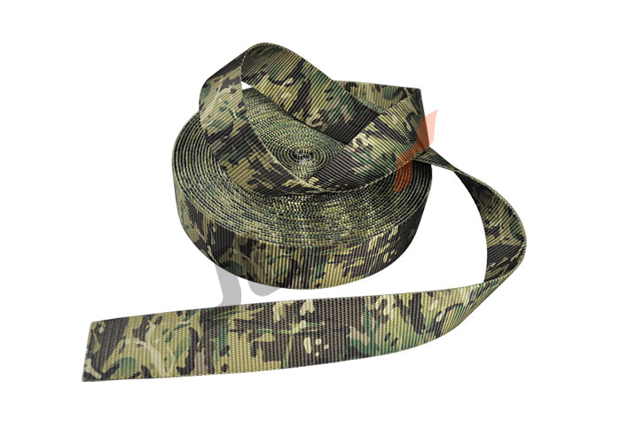 2-Sided Multicam Tropic Jungle 1