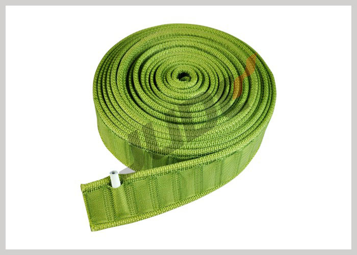 Xiamen Jude Webbing Co., Ltd. is a professional company
