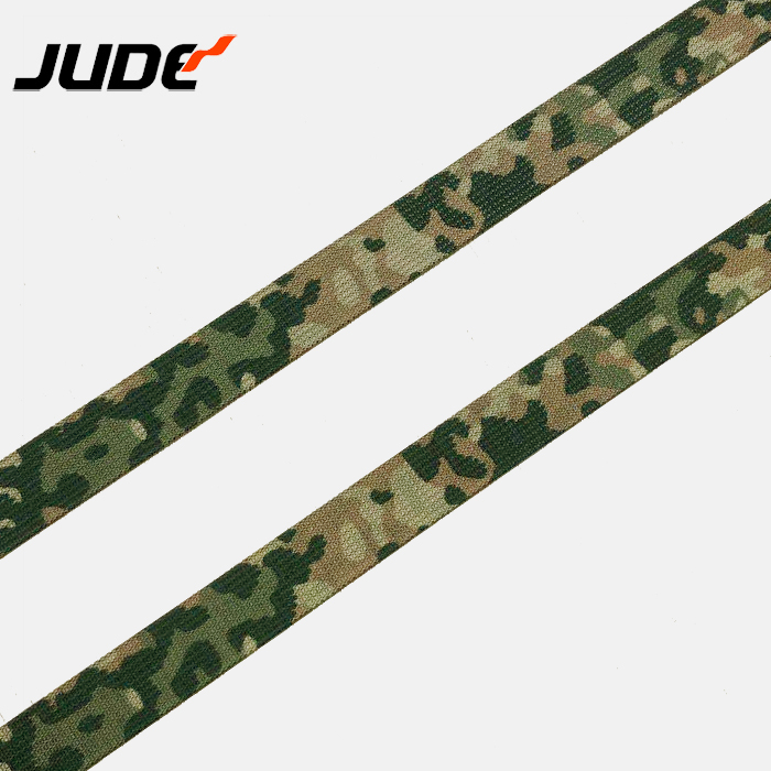 25mm new dutch camouflage wholesale